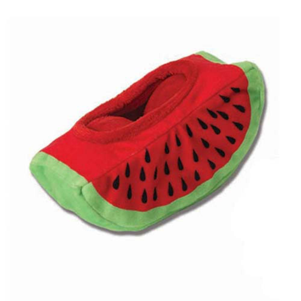 TreatRageous Hide-a-Treat Watermelon Dog Toy