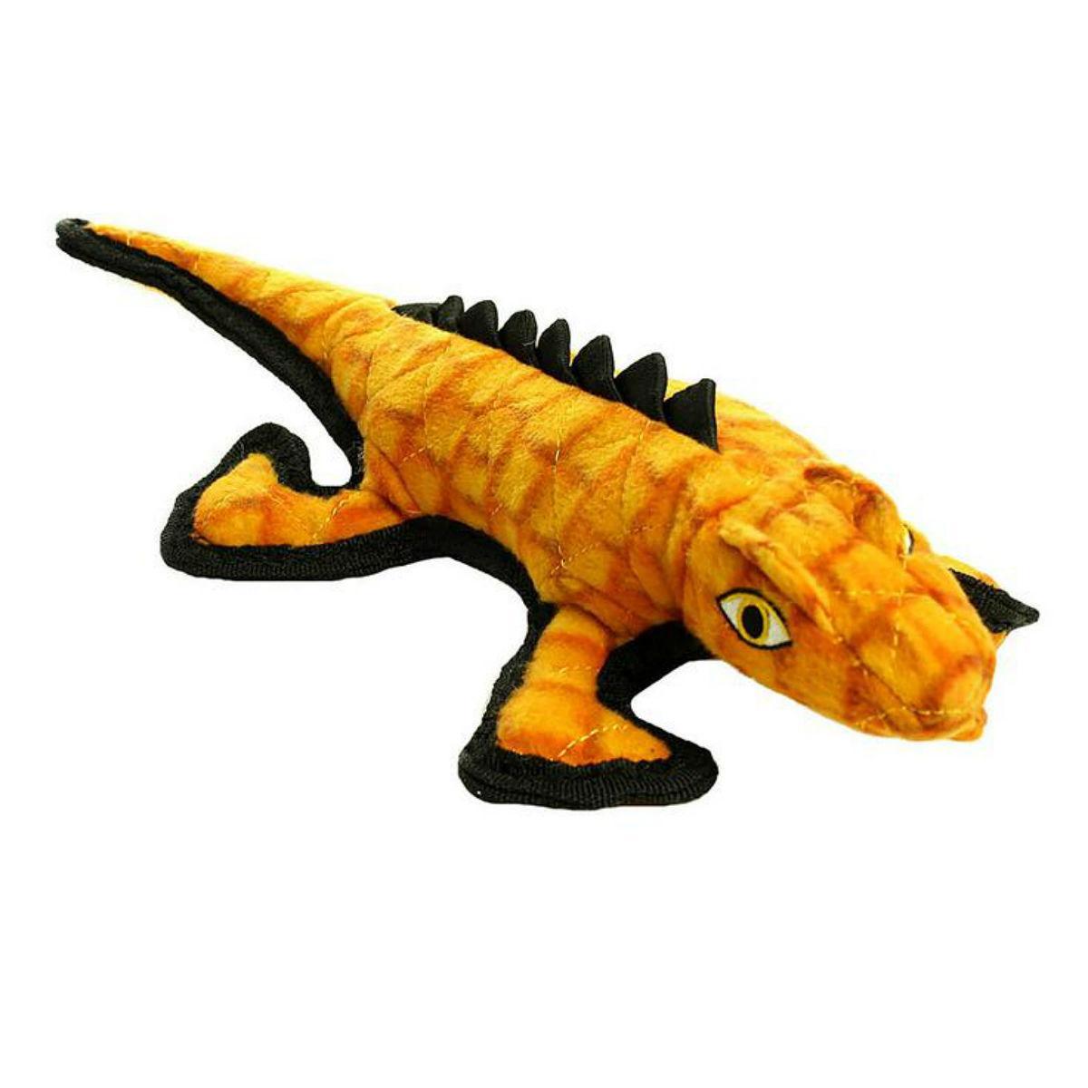 Tuffy Dog Toy - Gila Monster