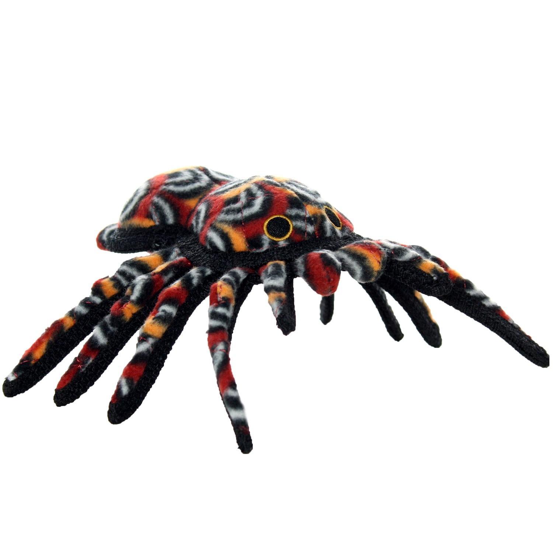 Tuffy Dog Toys - Tarantula
