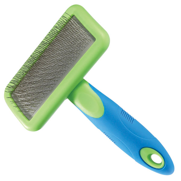 UGroom Slicker Brushes