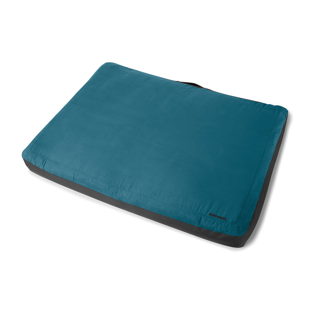 Urban Sprawl Dog Bed by RuffWear - Overcast Blue