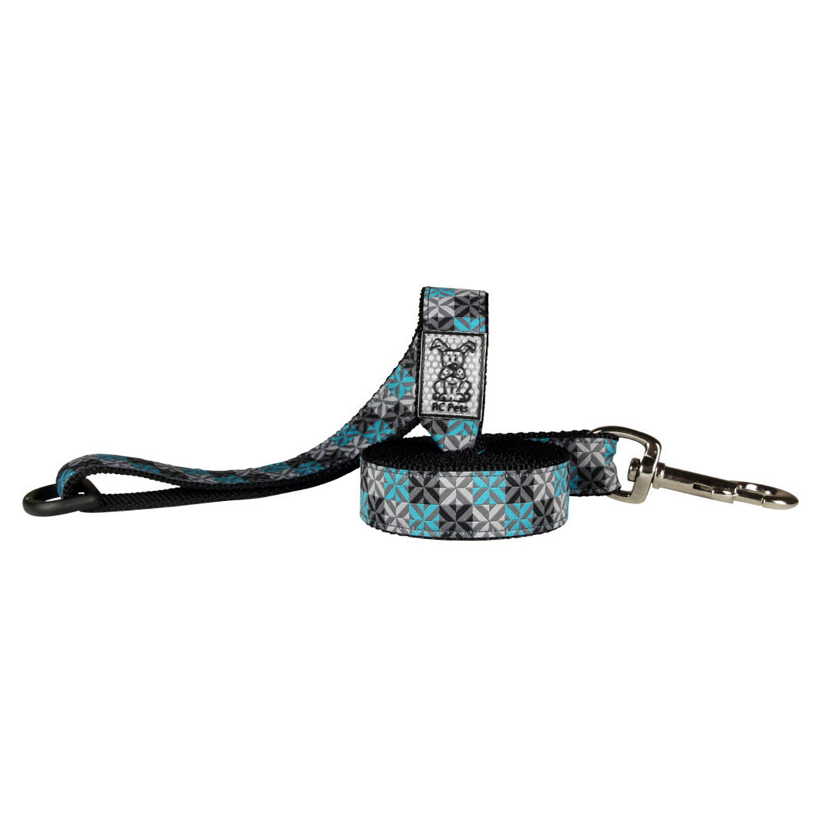 X-Factor Dog Leash by RC Pet