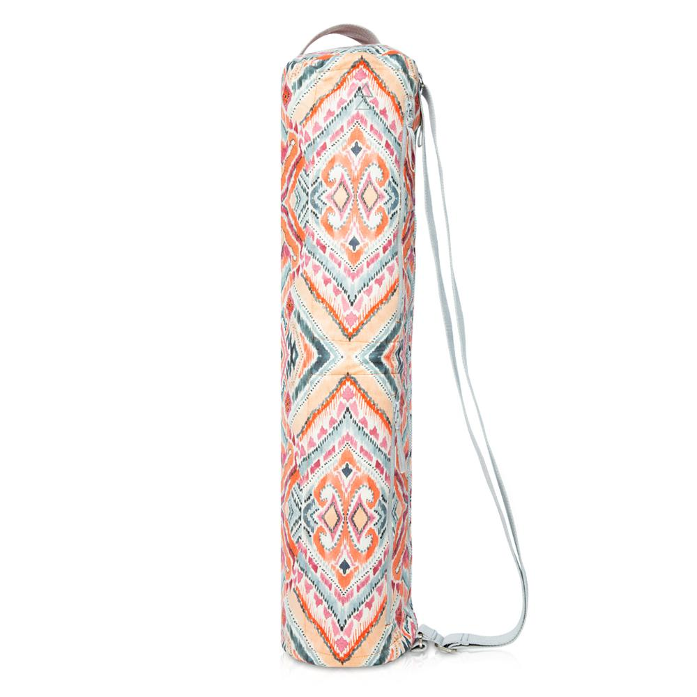 Yoga Mat Bags - Java
