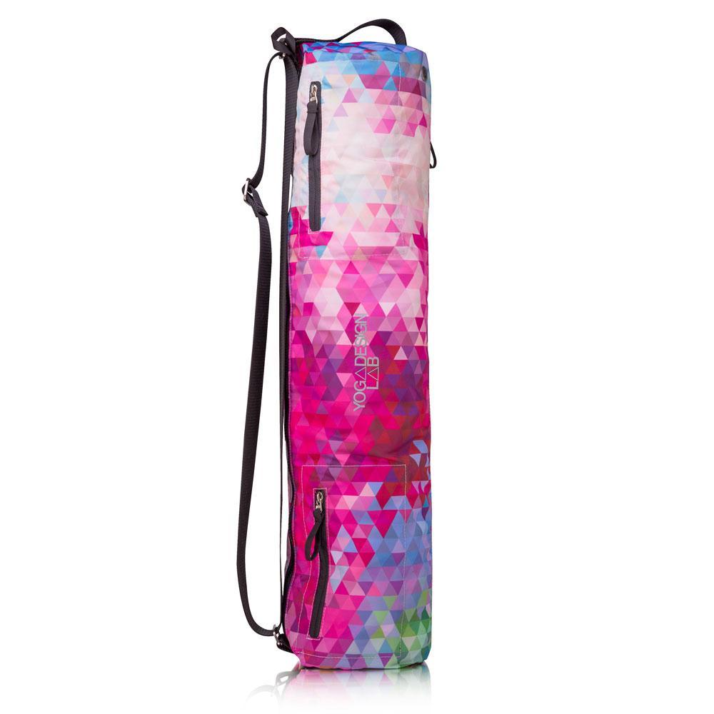 Yoga Mat Bags - Tribeca Sand