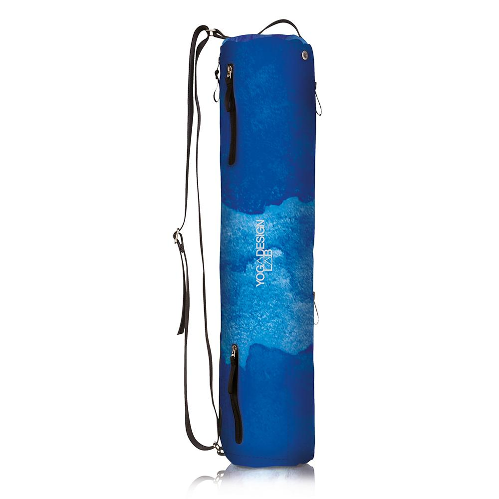 Yoga Mat Bags - Uluwatu