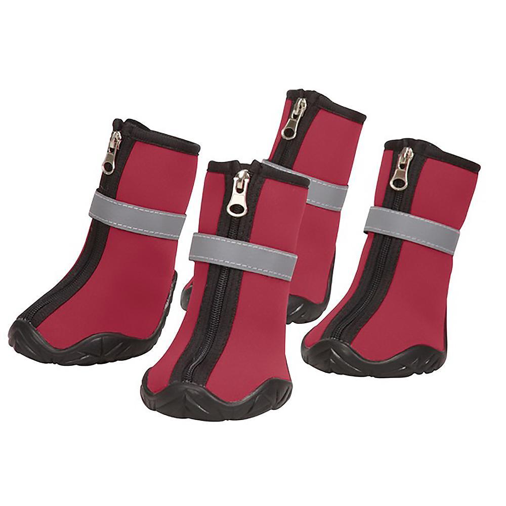 softpaw boots pathfinder