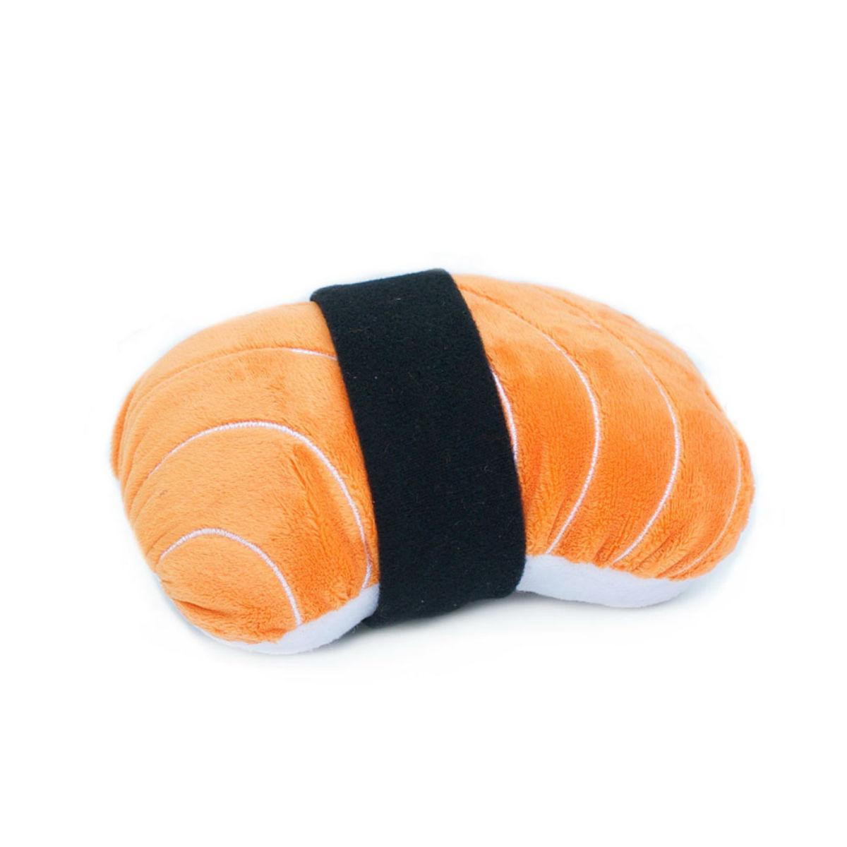 ZippyPaws NomNomz Dog Toy - Sushi