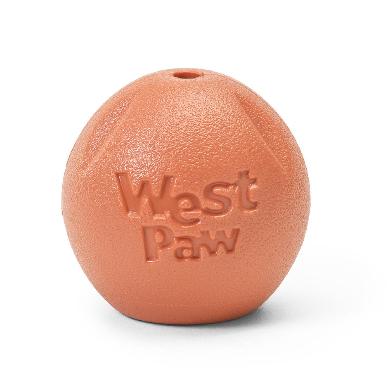 Zogoflex Rando Dog Toy - Melon