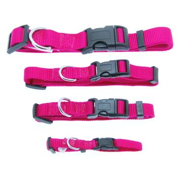 Dog Collars products