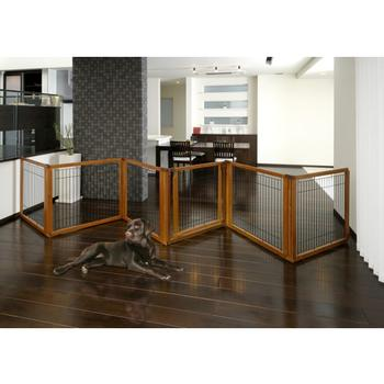 Dog Gates and Doors products
