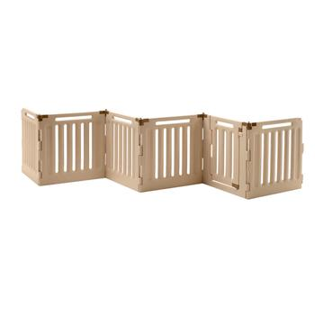 Dog Houses & Pens products