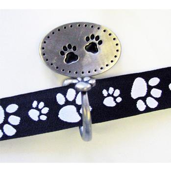 For Dog Lovers and Gifts products