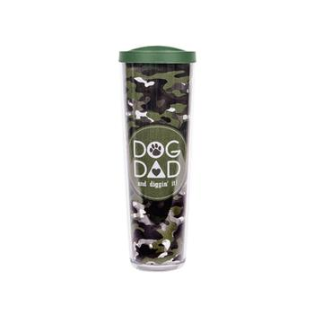 Dog Gone Deal starting at $14.00!