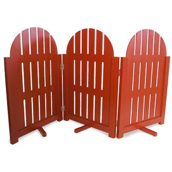 Dog Gates products