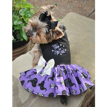 Dog Dresses products