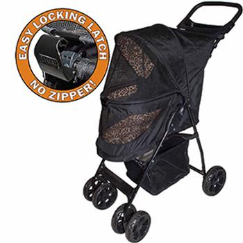 Dog Strollers products
