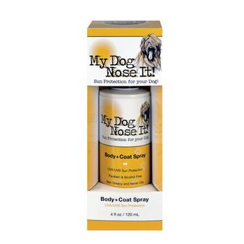 Dog Health products