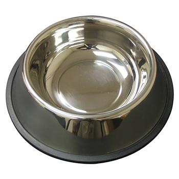 Dog Bowls & Diners products