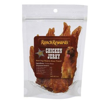 Dog Treats products