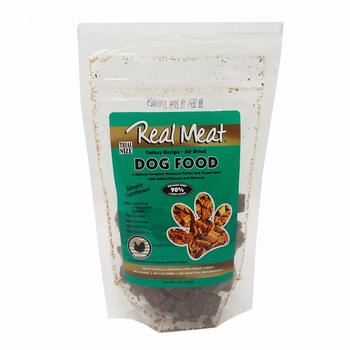 Dog Food products