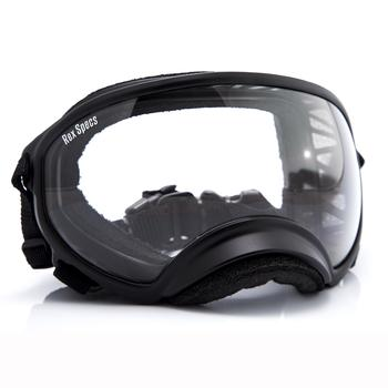 Dog Goggles products