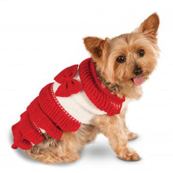 Dog Sweaters products