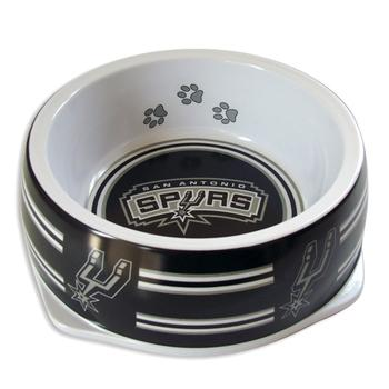 Dog Sports Team Gear products