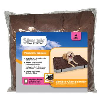 Senior Dogs products