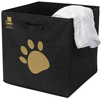 Dog Home Décor products