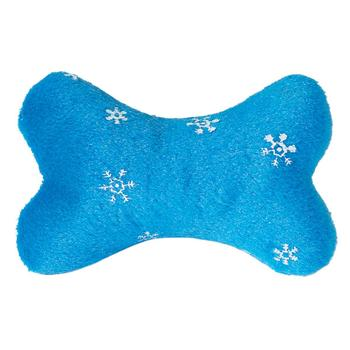 Dog Toys products