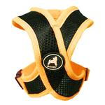 View Image 1 of Active X Dog Harness by Gooby - Orange