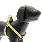 View Image 1 of Adopted Dog Harness by Up Country