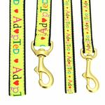 View Image 2 of Adopted Dog Leash by Up Country