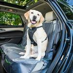 View Image 2 of Allagash Bench Seat Cover by Kurgo