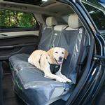 View Image 1 of Allagash Bench Seat Cover by Kurgo