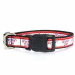 View Image 2 of American Cutie Dog Collar