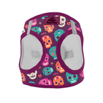View Image 1 of American River Choke Free Dog Harness Holiday Line - Sugar Skulls