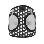 View Image 1 of American River Choke Free Dog Harness Holiday Line - Halloween Ghosts