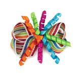View Image 1 of Aria Celebration Dog Barrette