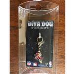 View Image 2 of Arizona State Sun Devils Dog Collar Charm