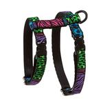View Image 1 of Kitty RC Cat Harness - Back to the Wild