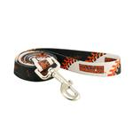 View Image 1 of Baltimore Orioles Baseball Printed Dog Leash