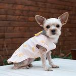 View Image 9 of Banana Dog Dress by Dogo