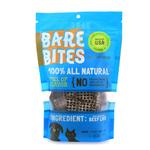 View Image 1 of Bare Bites Beef Liver Pet Treats