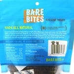 View Image 2 of Bare Bites Beef Liver Pet Treats
