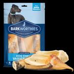 View Image 4 of Barkworthies Variety Pack Dog Treats