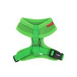 View Image 2 of Basic Soft Harness by Puppia - Spring Green