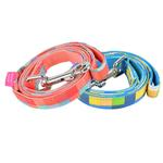 View Image 1 of Vivica Dog Leash by Pinkaholic