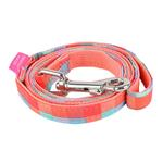 View Image 3 of Vivica Dog Leash by Pinkaholic