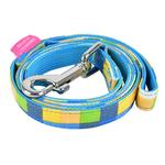 View Image 2 of Vivica Dog Leash by Pinkaholic